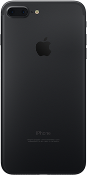 Apple iPhone 7 Plus 256 GB Công ty | CellphoneS.com.vn-6