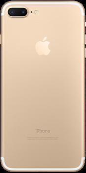 Apple iPhone 7 Plus 128 GB cũ | CellphoneS.com.vn-7