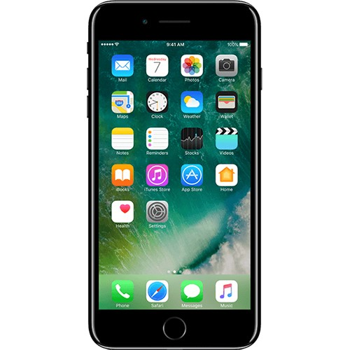 Apple iPhone 7 Plus 128 GB Chính hãng cũ | CellphoneS.com.vn-2
