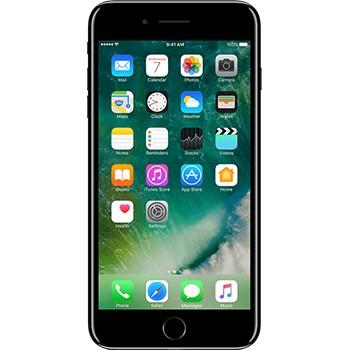 Apple iPhone 7 Plus 128 GB cũ | CellphoneS.com.vn-2