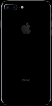 Apple iPhone 7 Plus 256 GB cũ | CellphoneS.com.vn-8
