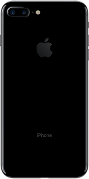 Apple iPhone 7 Plus 256 GB Công ty | CellphoneS.com.vn-8