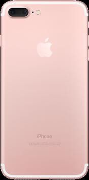 Apple iPhone 7 Plus 32 GB cũ | CellphoneS.com.vn-6