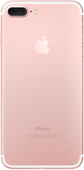 Apple iPhone 7 Plus 32 GB cũ | CellphoneS.com.vn-6