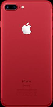 Apple iPhone 7 Plus 128GB cũ | CellphoneS.com.vn-10