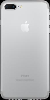 Apple iPhone 7 Plus 32 GB cũ | CellphoneS.com.vn-7