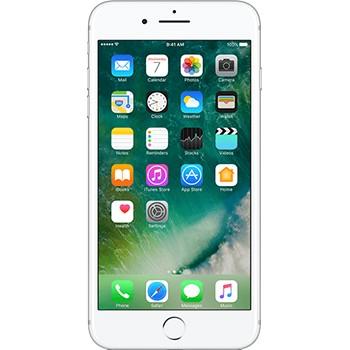 Apple iPhone 7 Plus 128 GB cũ | CellphoneS.com.vn-5