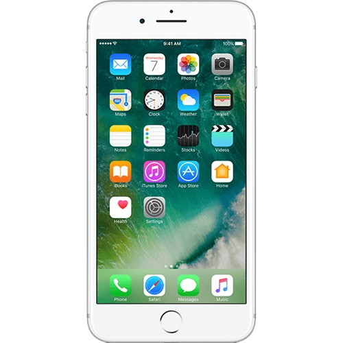 Apple iPhone 7 Plus 32 GB cũ | CellphoneS.com.vn-3
