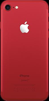 Apple iPhone 7 128 GB Công ty | CellphoneS.com.vn-10