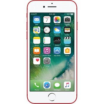 Apple iPhone 7 128 GB | CellphoneS.com.vn-4