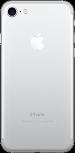 Apple iPhone 7 128 GB cũ | CellphoneS.com.vn-11