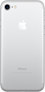 Apple iPhone 7 32 GB cũ | CellphoneS.com.vn-9