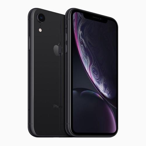 Apple iPhone XR 256GB 2 SIM-3