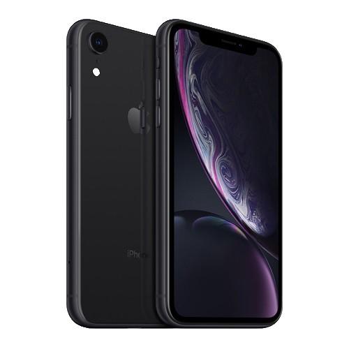 Apple iPhone XR 256GB-3