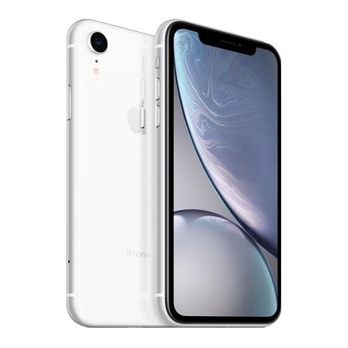 Apple iPhone XR 256GB-7