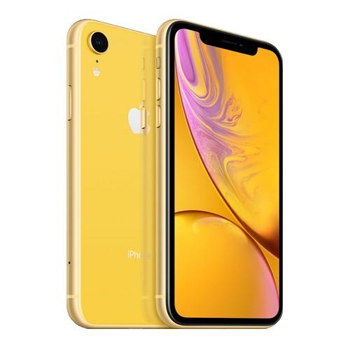 Apple iPhone XR 64GB-8