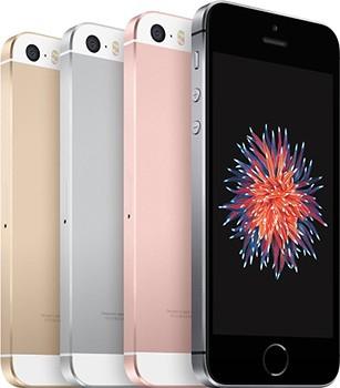 Apple iPhone SE 64 GB cũ | CellphoneS.com.vn-12