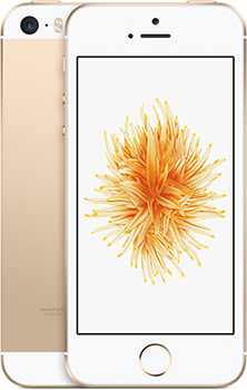 Apple iPhone SE 16 GB | CellphoneS.com.vn-8