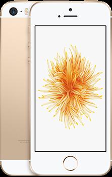 Apple iPhone SE 64 GB cũ | CellphoneS.com.vn-8