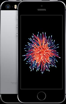 Apple iPhone SE 64 GB cũ | CellphoneS.com.vn-9