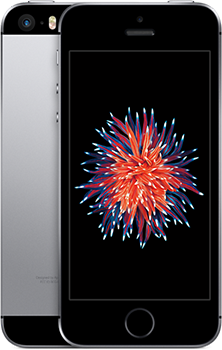 Apple iPhone SE 16 GB | CellphoneS.com.vn-17