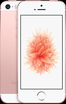 Apple iPhone SE 16 GB | CellphoneS.com.vn-18