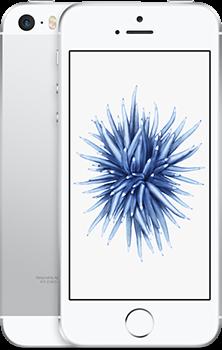 Apple iPhone SE 128 GB cũ | CellphoneS.com.vn-11