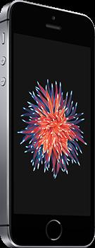 Apple iPhone SE 64 GB   CellphoneS.com.vn-9