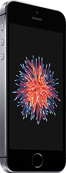 Apple iPhone SE 16 GB | CellphoneS.com.vn-9