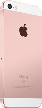 Apple iPhone SE 64 GB   CellphoneS.com.vn-10