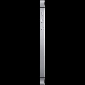 Apple iPhone SE 16 GB | CellphoneS.com.vn-13