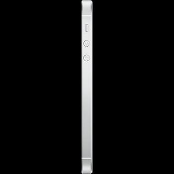 Apple iPhone SE 64 GB   CellphoneS.com.vn-15
