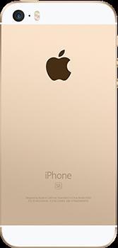 Apple iPhone SE 64 GB cũ | CellphoneS.com.vn-4