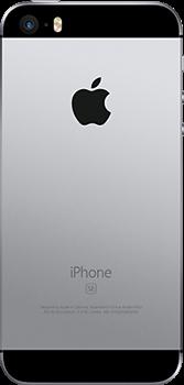 Apple iPhone SE 64 GB cũ | CellphoneS.com.vn-5