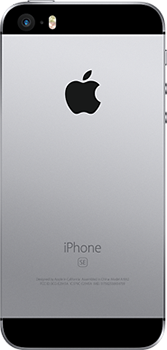 Apple iPhone SE 16 GB | CellphoneS.com.vn-5