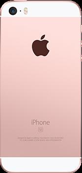 Apple iPhone SE 16 GB | CellphoneS.com.vn-6