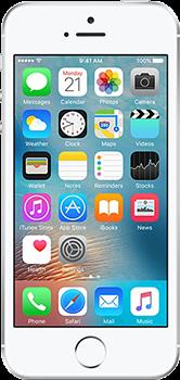 Apple iPhone SE 16 GB | CellphoneS.com.vn-3