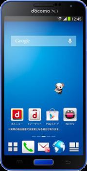 Samsung Galaxy J SC-02F cũ | CellphoneS.com.vn-0