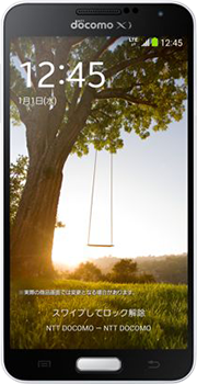 Samsung Galaxy J SC-02F cũ | CellphoneS.com.vn-2
