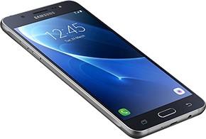 Samsung Galaxy J5 (2016) Công ty   CellphoneS.com.vn-6