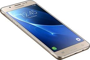 Samsung Galaxy J5 (2016) Công ty   CellphoneS.com.vn-7