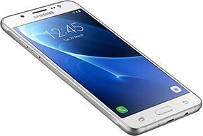 Samsung Galaxy J5 (2016) Công ty   CellphoneS.com.vn-8