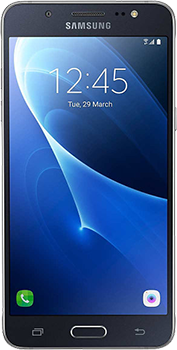 Samsung Galaxy J5 (2016) Công ty   CellphoneS.com.vn-0