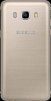 Samsung Galaxy J5 (2016) Công ty   CellphoneS.com.vn-4