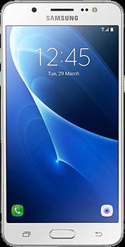 Samsung Galaxy J5 (2016) Công ty   CellphoneS.com.vn-2