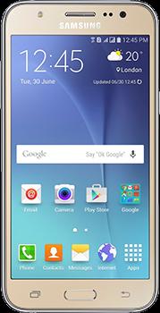Samsung Galaxy J5 Công ty | CellphoneS.com.vn-1
