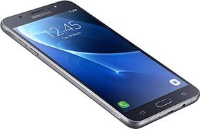 Samsung Galaxy J7 (2016) Công ty | CellphoneS.com.vn-6