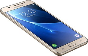Samsung Galaxy J7 (2016) Công ty | CellphoneS.com.vn-7