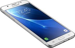 Samsung Galaxy J7 (2016) Công ty | CellphoneS.com.vn-8