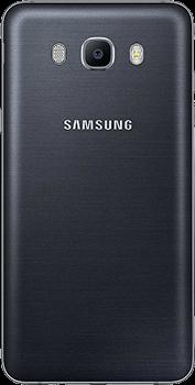 Samsung Galaxy J7 (2016) Công ty | CellphoneS.com.vn-3